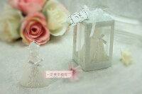 婚禮小物推薦到一定要幸福哦~~白紗蠟燭、婚禮小物、婚禮佈置