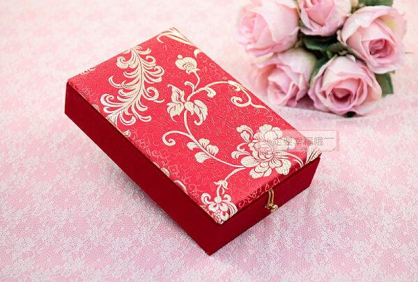 一定要幸福哦結婚百貨:一定要幸福哦~~男用金飾盒--女方訂婚12禮、結婚用品、喝茶禮