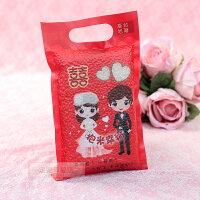 分享幸福的婚禮小物推薦喜糖_餅乾_伴手禮_糕點推薦一定要幸福哦~~幸福抱稻喜米、婚禮小物、喜米、彌月禮
