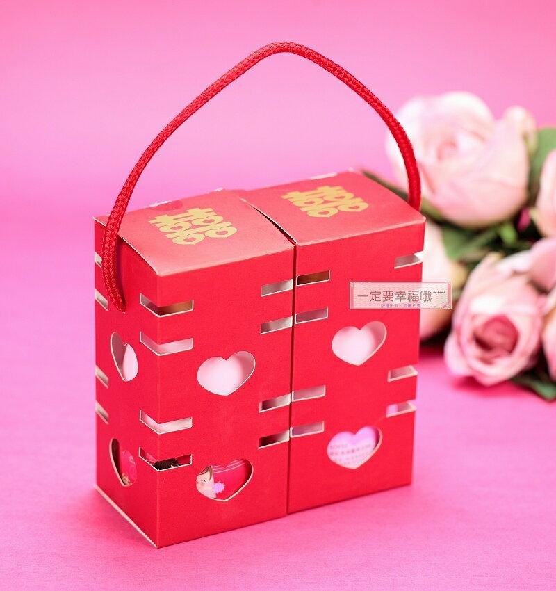 一定要幸福哦~~舒妃SOFEI婚宴禮盒 (獨家首賣)、沐浴禮盒、 喝茶禮、結婚吃茶禮、送客禮 1
