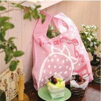婚禮小物推薦到一定要幸福哦~~海棉蛋糕購物袋(20個特價2400元)、送客禮、蛋糕毛巾、生日禮、購物袋