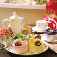 婚禮小物推薦到一定要幸福哦~~愛戀蛋糕購物袋(20個特價3200元)、送客禮、蛋糕毛巾、生日禮、購物袋