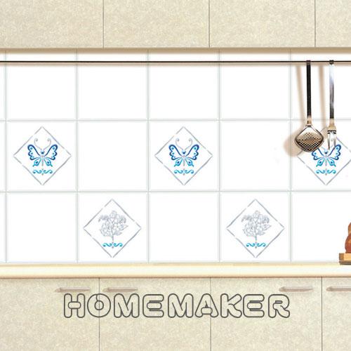 家的新衣:造型轉印貼片_HS-EDC04