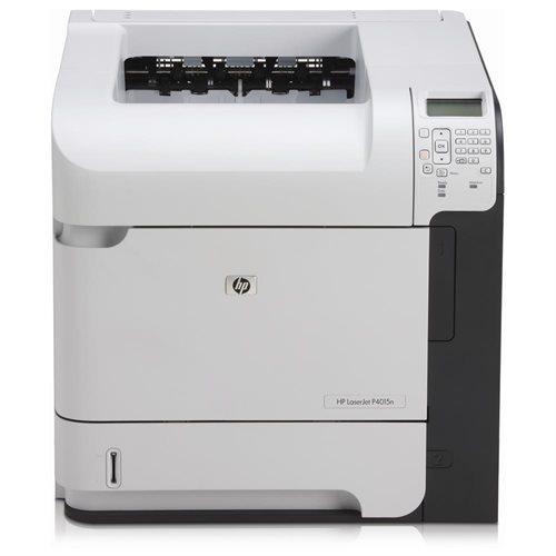 Refurbished HP LaserJet P4515n Printer