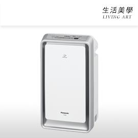 嘉頓國際Panasonic【F-VXR40】空氣清淨機9坪加濕除臭定時PM2.5國際牌
