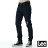 Lee 牛仔褲 731中腰舒適小直筒牛仔褲- 男款-深藍 4