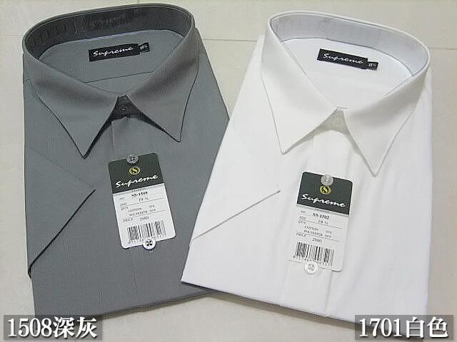 sun-e322加大尺碼襯衫、一般尺碼襯衫、素面襯衫、標準襯衫、上班族襯衫、商務襯衫、不皺免燙襯衫、正式場合襯衫、九種顏色可供選擇.每一種顏色都非常柔和.值得擁有 1