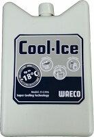 新手露營用品推薦到【RV運動家族】WAECO CI-220頂級長效冰磚(冰寶)