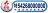 勳風 熱呼呼桑拿屋遠紅外線烘腳機/足浴桶(HF-3998H) 桑拿機 泡腳機 腿足溫熱器 免加水 獨家紅藍光遠紅外線 1