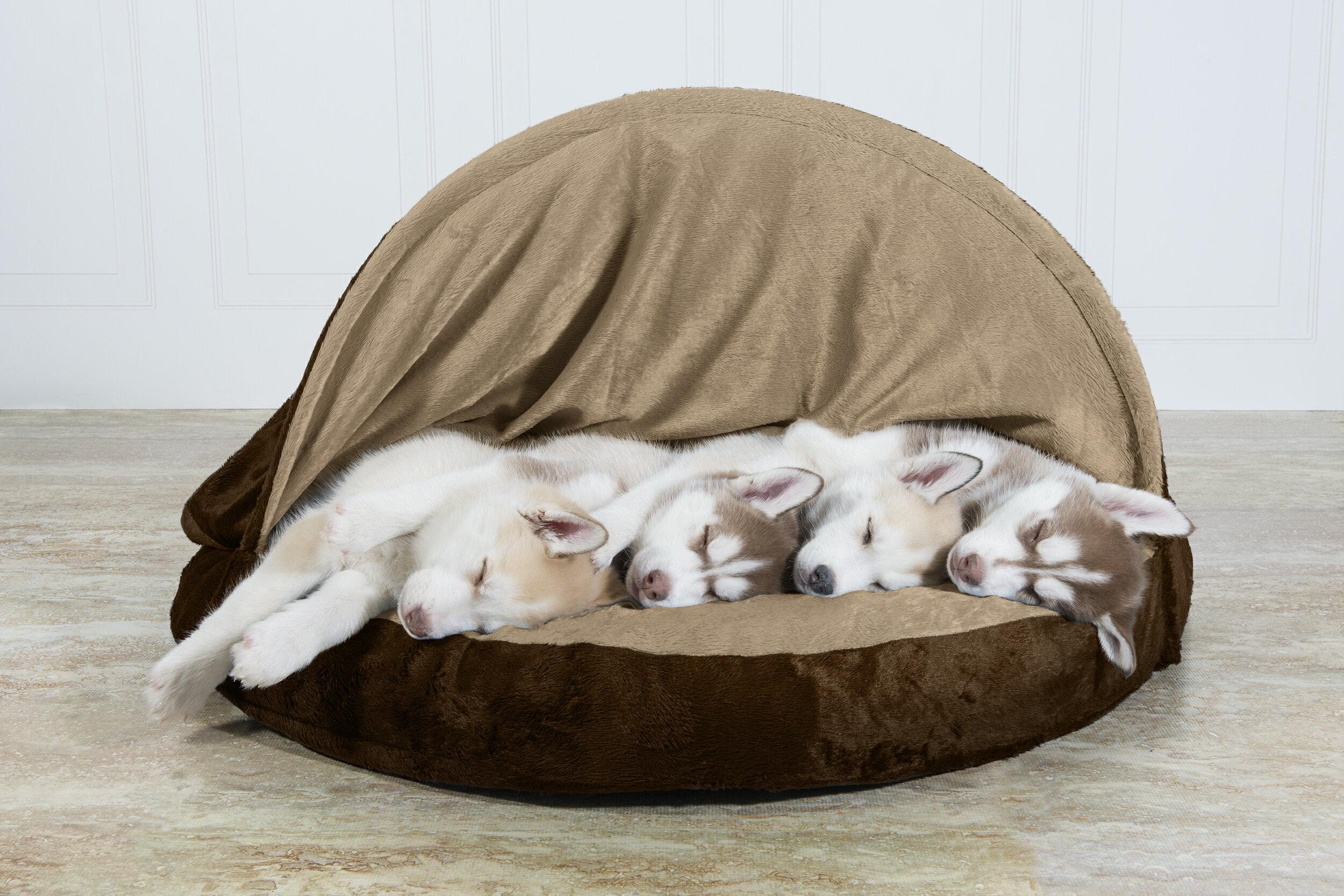 Cloth 2 Colors Cover Cat Hammock Bed Cot Bed Comfortable Hobbies Pet Bed Pet Supplies Pet Products Home & Garden