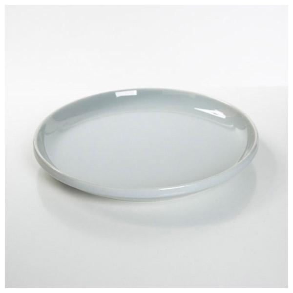 可堆疊圓盤DAYValue18cmGYNITORI宜得利家居