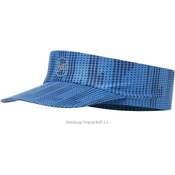 【【蘋果戶外】】BF115095西班牙海軍藍紋Coolmax抗UV快乾頂空帽