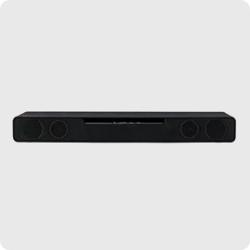 國際牌 Panasonic【DY-SP1】2.1聲道 藍芽 無線 HDMI 4K 喇叭 環繞 Soundbar