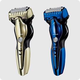「電動刮鬍刀」推薦-2019年最新版