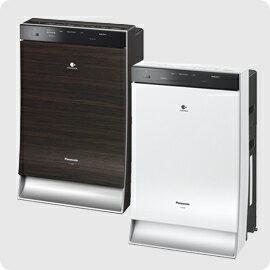 日本公司貨 Panasonic 國際牌 空氣清淨機 F-VXR90 適用20坪 加濕型 - 限時優惠好康折扣