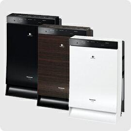 日本公司貨 Panasonic 國際牌 F-VXR70 空氣清淨機 適用16坪 加濕型 HEPA - 限時優惠好康折扣