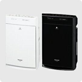日本公司貨 Panasonic 國際牌 F-VXR55 空氣清淨機 加濕型 適用13坪 HEPA - 限時優惠好康折扣