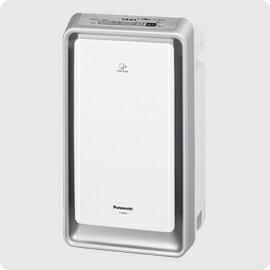 日本公司貨 Panasonic 國際牌 F-VXR40 空氣清淨機 適用9坪 加濕型 HEPA濾網 - 限時優惠好康折扣