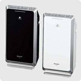 日本公司貨 Panasonic 國際牌 F-PXR55 空氣清淨機 適用坪數13坪 無加濕功能 - 限時優惠好康折扣