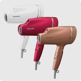現貨在台 日本公司貨 國際牌 Panasonic【EH-NA9A】吹風機 奈米水離子 速乾 大風量 輕量 負離子 美髮