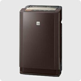 日本公司貨 日立 HITACHI【EP-LV1000】空氣清淨機 除濕機 加濕 除濕 - 限時優惠好康折扣