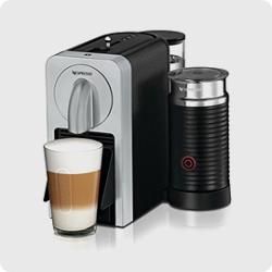 雀巢 Nespresso Prodigio【D70-SI】智能遙控咖啡機 膠囊 咖啡機