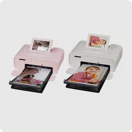 風格講室 歐洲版公司貨 CANON SELPHY 【CP1300】 熱升華 相片 印表機 無線列印 Wi-Fi CP1200 CP910 可參考 非...