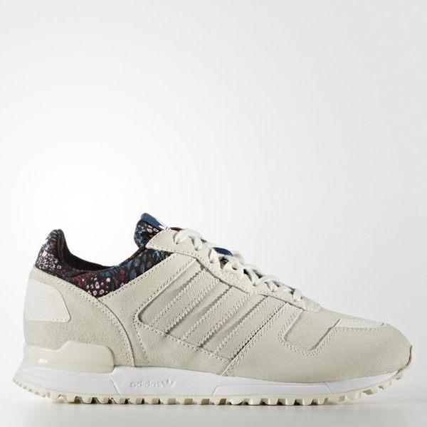 [尋寶趣]Adidas originals ZX 700 W 女鞋 慢跑鞋 休閒鞋 復古 S79801