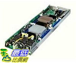[106美國直購] Intel HNS2400LP Barebone System Rack-mountable - Intel C602-J Chipset - Socket B2 LGA-1356..