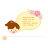 ORG《SD1555d》台灣製MIT~2入 兒童專用矽膠吸管 環保吸管 環保餐具 矽膠吸管 安全吸管 斜口吸管 可剪裁 8
