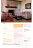 【漆太郎】虹牌458全效乳膠漆平光 1G(加侖)  /  5G(加侖) /  1L(公升) 618購物節 9