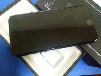 福利品APPLE iphone 7 128g 曜石黑 智慧型手機,出貨加贈周邊禮包限時下殺、立體聲輸出(福利品Apple iPhone7)換6s plus 6s i7 i8 iphone7 iphone8 iphone6s r9s r9 r11 Samsung GALAXY S8+補差搭..