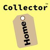 蒐藏家 collector