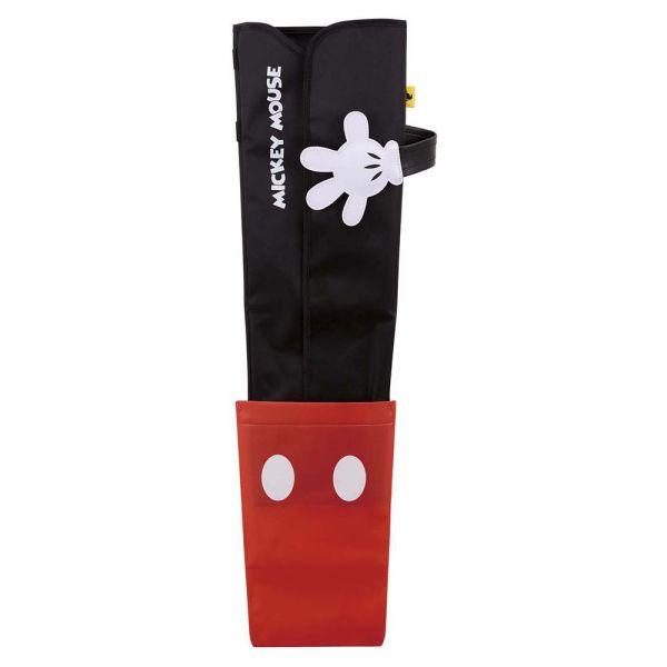 ~禾宜 ~米奇 車用 雨傘套 NAPOLEX WD~285 車用 雨傘架 雨傘套 雨傘袋