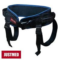 多功能握式移位腰帶 杰奇 病患 裝置