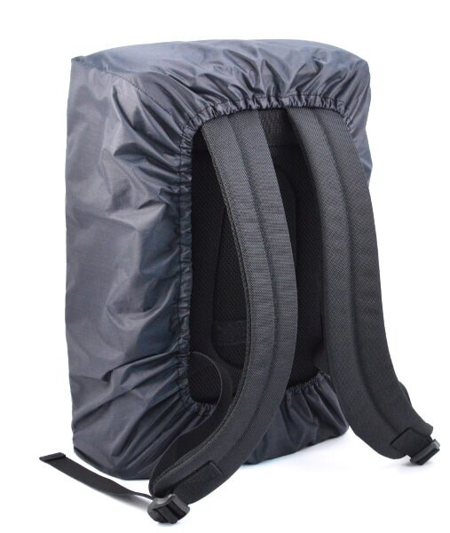 PackChair基本款 和 PackChair E包專用雨套 5