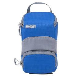 ◎相機專家◎ Mindshift 曼德士 GP 1 Kit Case MS507 藍 主機收納包 彩宣公司貨