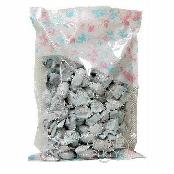【人氣熱賣伴手禮】日本白色杏仁巧克力 250g  white almond chocolate 空運直送 =預購 4 / 10左右出貨= 0