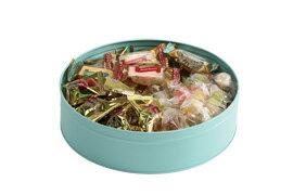 采唐茶菓:圓滿鐵罐B禮盒