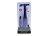 Screwpull GS110 多功能開瓶器 開罐器 紅酒開瓶器 紅酒刀 3
