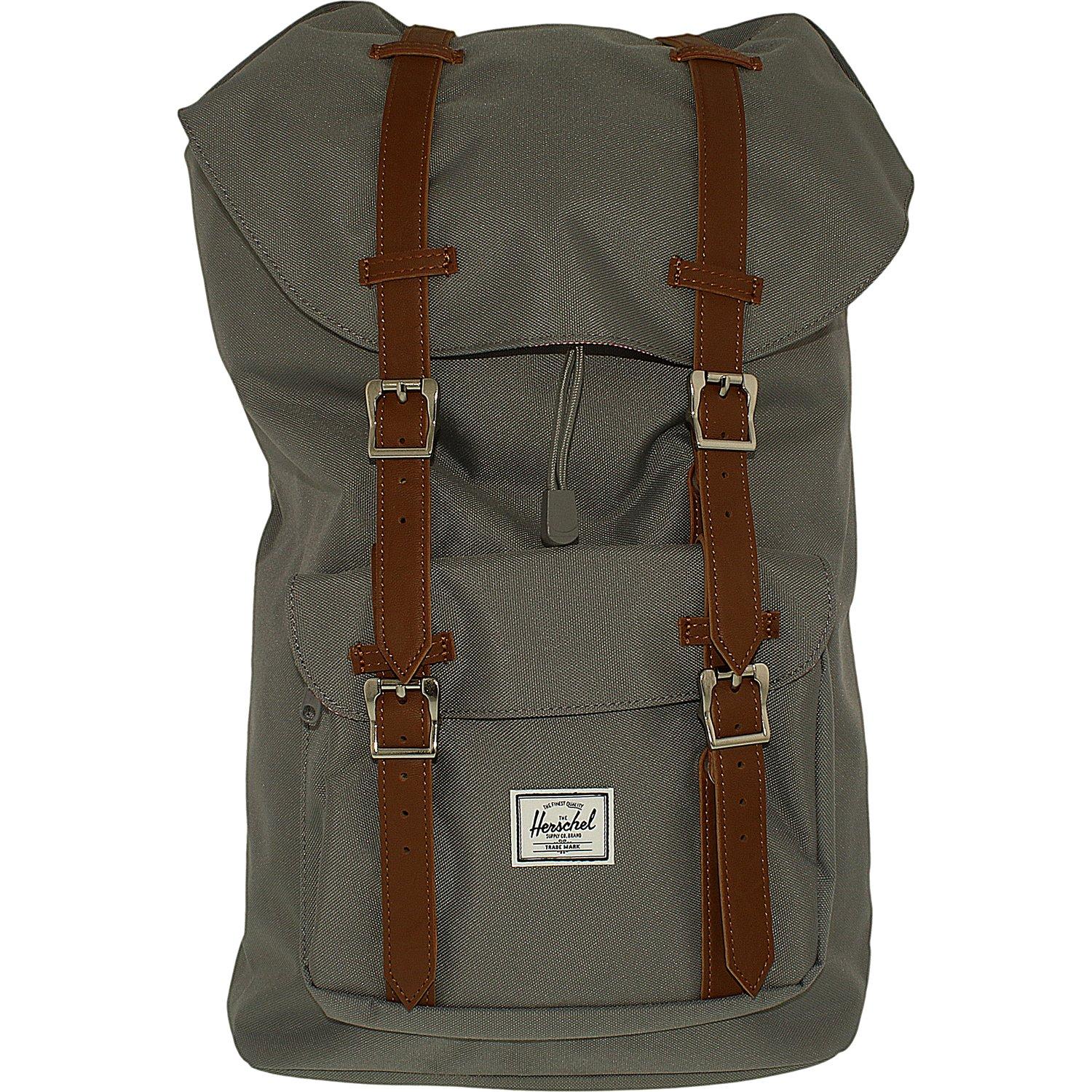 Herschel Supply Co Little America Laptop Backpack 4