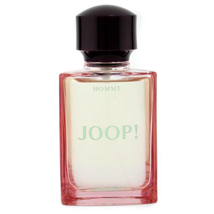 喬普 Joop - 男仕止汗噴霧