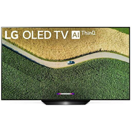 LG-OLED65B9PUA-B9-65-4K-HDR-Smart-OLED-TV-w-AI-ThinQ-OLED65B9P