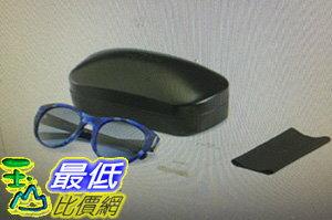 [COSCO代購 如果沒搶到鄭重道歉] COACH太陽眼鏡 HC8167 536117 W1107440