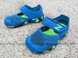 【NEW BALANCE】 童鞋