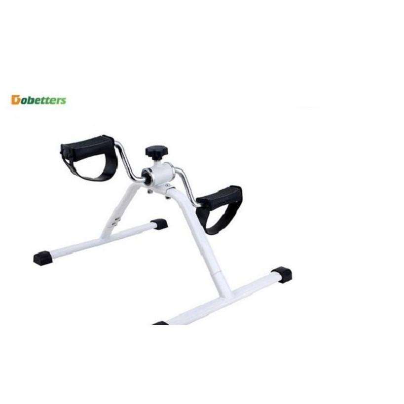 腿部訓練器 【SG37】室內家庭 上下肢腿部訓練器材骨折康復器健身力量訓練腳踏手搖車家用DIGITAL INT1108劉