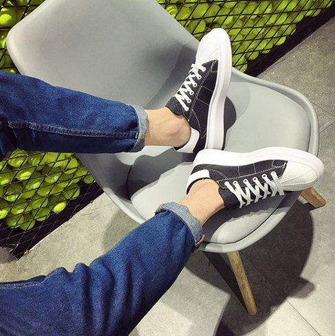 【JP.美日韓】厚底鞋 貝殼鞋 史密斯 厚底鞋 男鞋 男生厚底 增高鞋 adidas 冠軍鞋