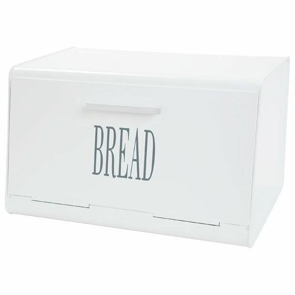 BRK麵包盒 NITORI宜得利家居 0
