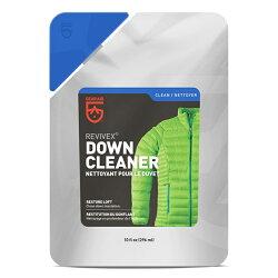 【GEAR AID 美國】Revivex Down Cleaner 羽絨專用清潔劑 羽絨衣 羽絨睡袋 專用清潔洗劑 (36287)