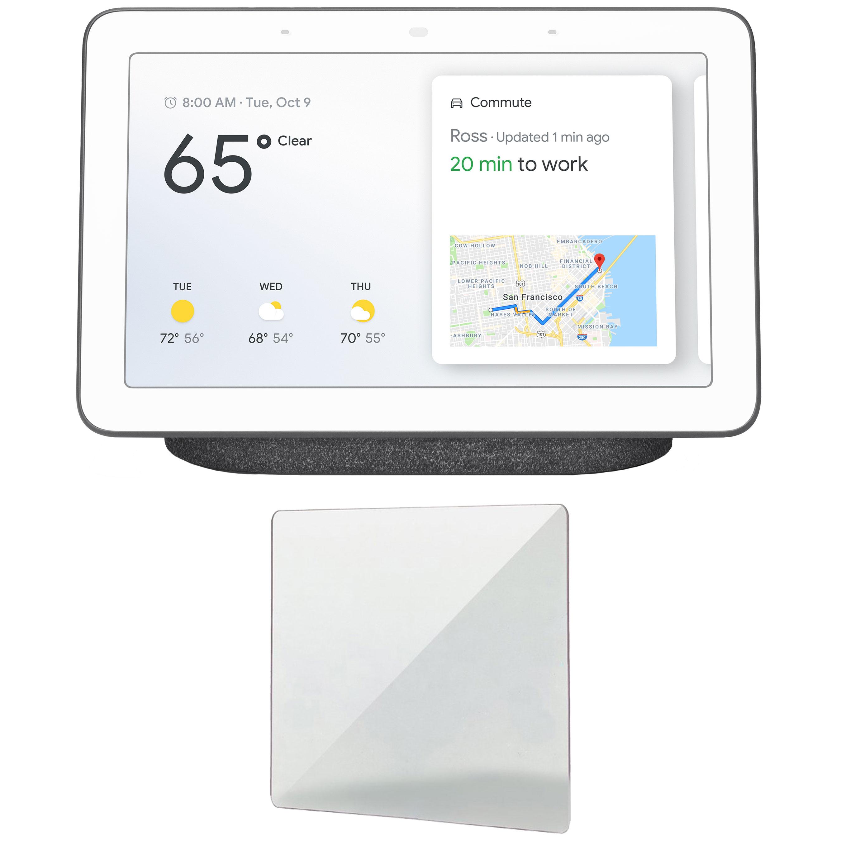 BUYDIG: Google Chromecast Ultra - (GA3A00403A14) | Rakuten com